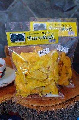 Manisan-Mangga-Barokah